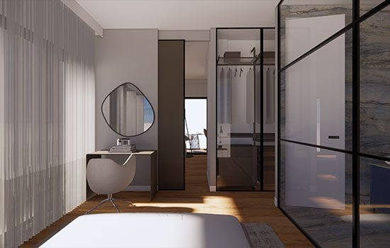 apartment-type7b-image08